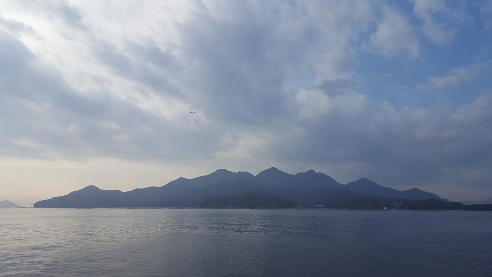 Kanzen Hout Japan 2019
